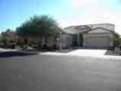 Four BR Two BA Beautiful Chandler Hoem For Rent By Owner