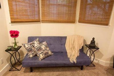 $3995 2 apartment in Haight-Ashbury