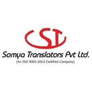 Professional language translation services provider in India