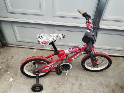 Craigslist Bikes - For Sale Classifieds in Westmont