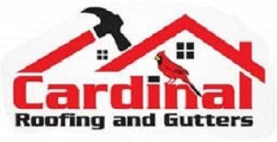 Cardinal Roofing and Gutters – Lynchburg