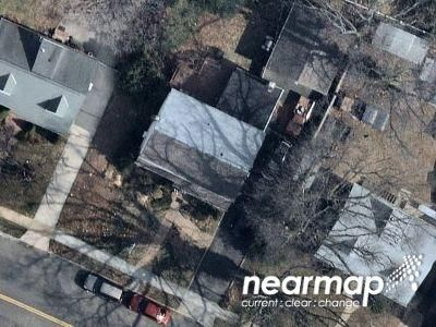 5 Bed 2 Bath Foreclosure Property in Franklin Square, NY 11010 - Park Ln