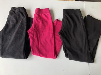 Girls 10/12 pants euc old navy childrens place