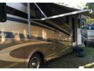 2006 Tiffin Motorhomes Allegro-Bay Class A in The Villages, FL