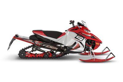 2019 Yamaha Sidewinder L-TX SE Trail Sport Snowmobiles Hicksville, NY