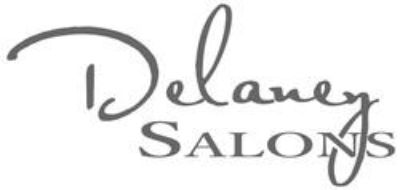Avail Modern Perm Salon Suites In Texas