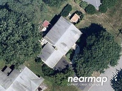 Preforeclosure Property in Mountainside, NJ 07092 - Poplar Ave