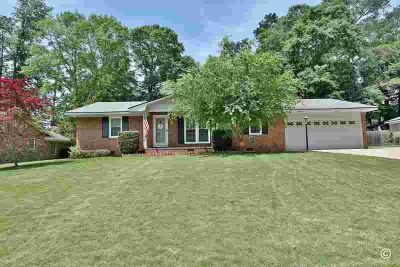 5743 Sherborne Drive COLUMBUS Four BR, The Owners have not