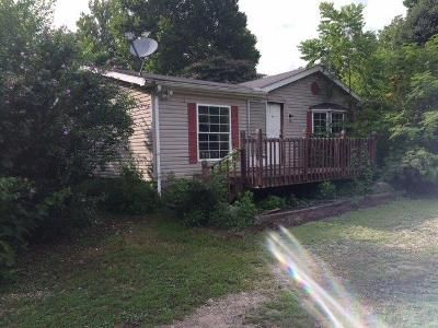 3 Bed 2 Bath Foreclosure Property in Cleves, OH 45002 - E Miami River Rd