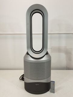 Dyson HP01 Pure Hot+Cool Air Purifier
