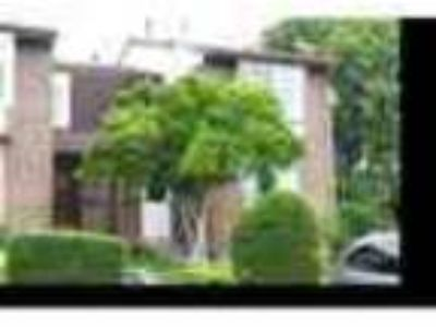 Silver Spring Md Residential Townhouse 1 6
