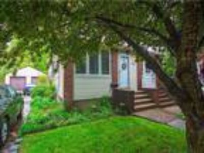West Brighton Real Estate For Sale - Three BR, One BA Single family ***[Open