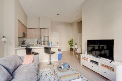 $4560 1 apartment in San Fernando Valley
