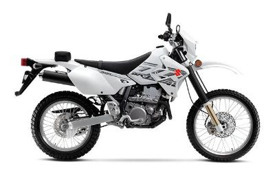 2018 Suzuki DR-Z400S Dual Purpose Motorcycles Coloma, MI
