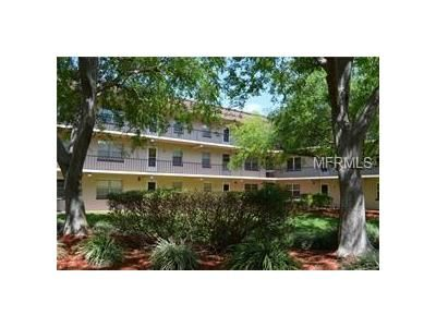 2 Bed 2 Bath Foreclosure Property in Winter Haven, FL 33880 - Lake Howard Dr NW Apt 312c
