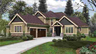 Polnell Rd Oak Harbor Three BR, Have you been thinking about