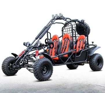 Go Karts Jacksonville Fl >> Go Kart Jacksonville Classifieds Claz Org
