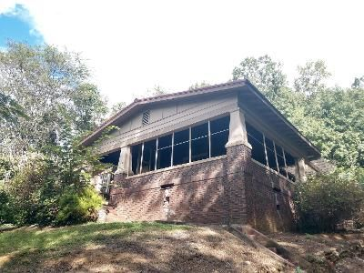 4 Bed 2 Bath Foreclosure Property in Chattanooga, TN 37406 - Glenwood Dr