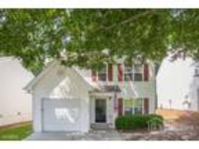 Four BR Two BA In Lawrenceville GA 30046