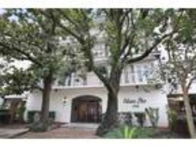 $209000 One BR 1.00 BA, New Orleans