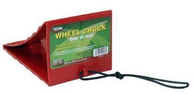Find Valterra A10-0908 Wheel Chock motorcycle in Crosby, Texas, United States, for US $3.23