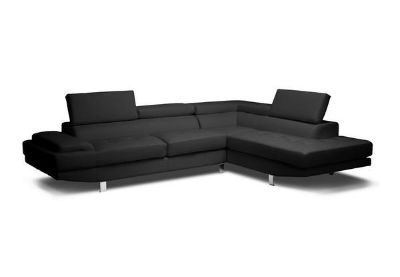 $829, S7192 Sectional