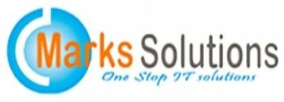 SAP HR Online Training @ Marks Solutions