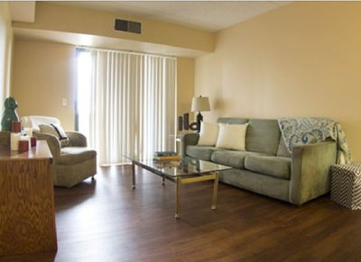 Nicholas Towers sublet - Female only
