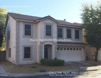 Single-family home Rental - 8913 E Yucca St