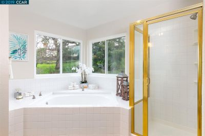 Are you searching town homes in concord california ??