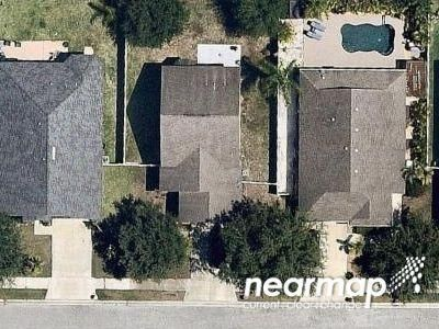 Preforeclosure Property in Palmetto, FL 34221 - 70th Ct E