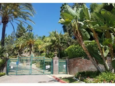 4 Bed 3 Bath Preforeclosure Property in Whittier, CA 90601 - Beverly Hills Dr