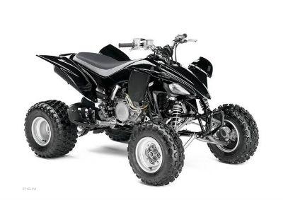 2013 Yamaha YFZ450 Sport ATVs West Bridgewater, MA