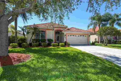 5936 Sandstone Avenue SARASOTA Three BR, This is the one *