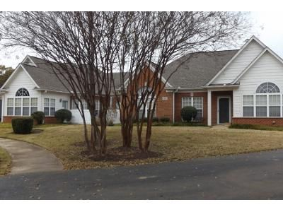 2 Bed 2 Bath Preforeclosure Property in Collierville, TN 38017 - Castle Pines Cir