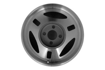 "Buy CCI 01154U20 - 79-89 Ford Mustang 15"" Factory Original Style Wheel Rim 4x108 motorcycle in Tampa, Florida, US, for US $154.53"