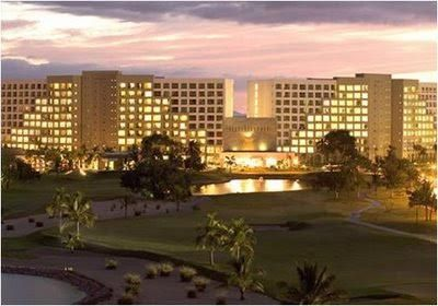 2br, Grand Mayan Palace Nuevo Vallarta- GOLD CROWN ELITE -