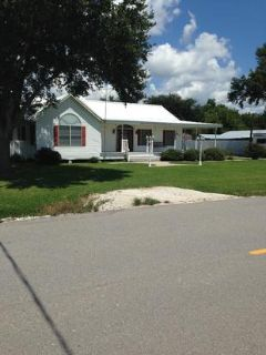 $700, 3br, 3 beds 3 baths single family home available for rent now