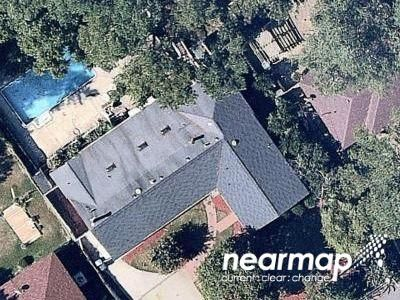 4 Bed 4 Bath Foreclosure Property in Augusta, GA 30909 - Henderson Dr
