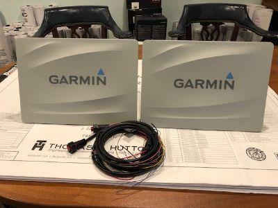 Garmin - Auto Parts for Sale Classifieds - Claz org