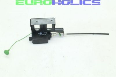 Purchase Range Rover L322 03-05 Fuel Filler Door Gas Flap Actuator FSG000020 67118352168 motorcycle in Ball Ground, Georgia, United States, for US $27.99