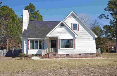 200 Elmhurst Road Wilmington Three BR, Contractor's Special!!!