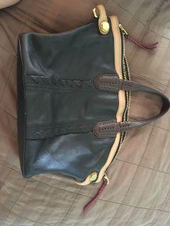 Yany purse