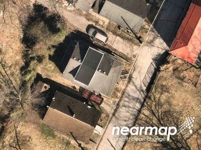 3 Bed 2 Bath Foreclosure Property in Charleston, WV 25302 - Burgess St