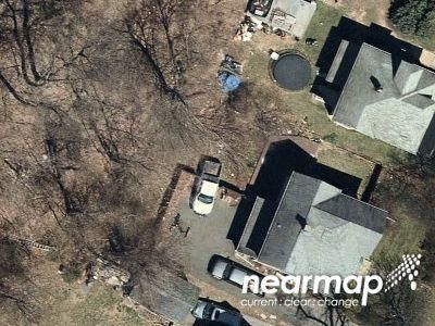 Foreclosure Property in Dover, NJ 07801 - Mount Hope Ave