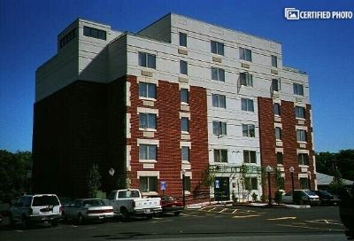 $1950 1 apartment in Woburn