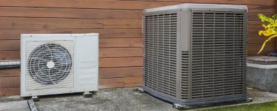 Resolve Visible and Invisible Faults from AC Repair Boynton Beach