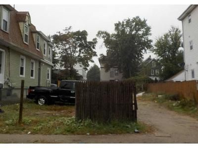 Foreclosure Property in Providence, RI 02909 - 37 Lindwood Ave