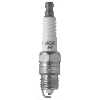 "Find NGK 6630 V-Power Spark Plug UR4 Tapered Seat .460"" Reach Each motorcycle in Suitland, Maryland, US, for US $7.64"