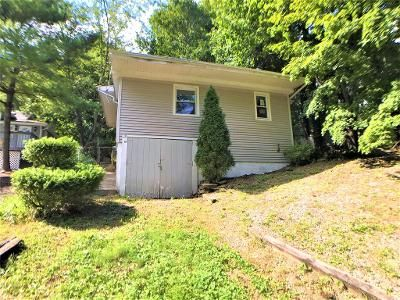 3 Bed 1 Bath Foreclosure Property in Poughkeepsie, NY 12603 - Willowbrook Hts